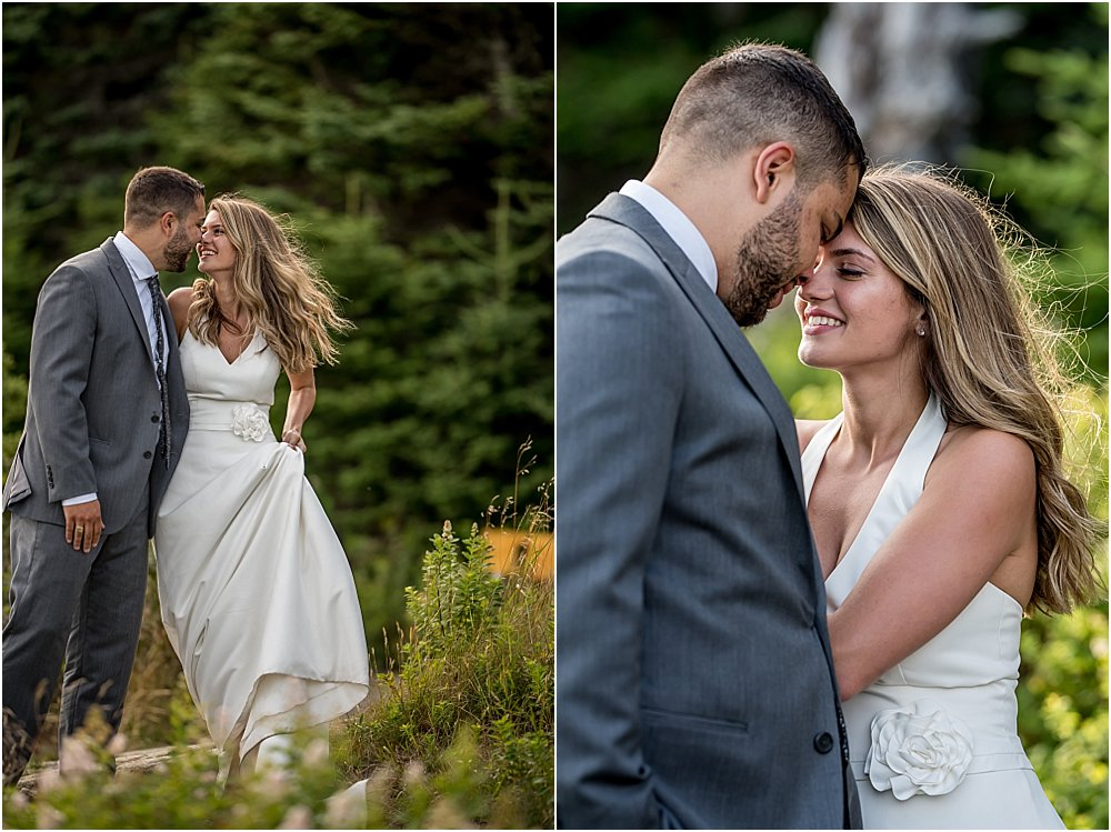 Silver Orchid Photography, Silver Orchid Photography Weddings, The Narrows Workshop, Photography Workshop, Lubec, ME, Outdoor Wedding, Nature