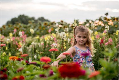 Silver Orchid Photography, Silver Orchid Photography Portraits, Flowers, Flower Crown, Flower garden, Spring