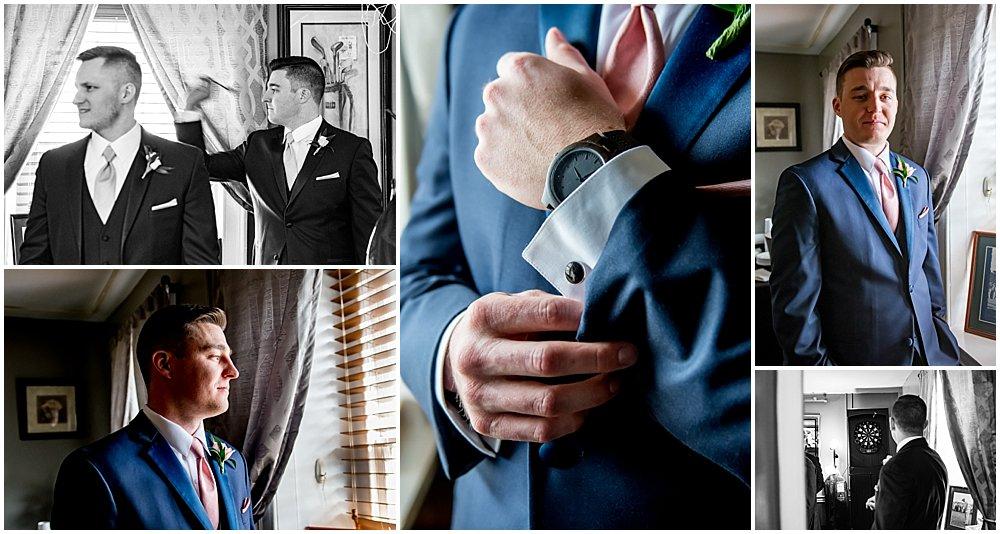 Silver Orchid Photography, Silver Orchid Photography Weddings, La Massaria at Bella Vista, La Massaria, Bella Vista, Gilbertsville, PA, Spring Wedding, Contemporary Wedding