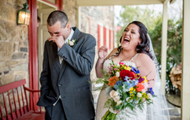 Silver Orchid Photography, Silver Orchid Photography Weddings, Joseph Ambler Inn, North Wales, PA, Winter Wedding, Outdoor Wedding