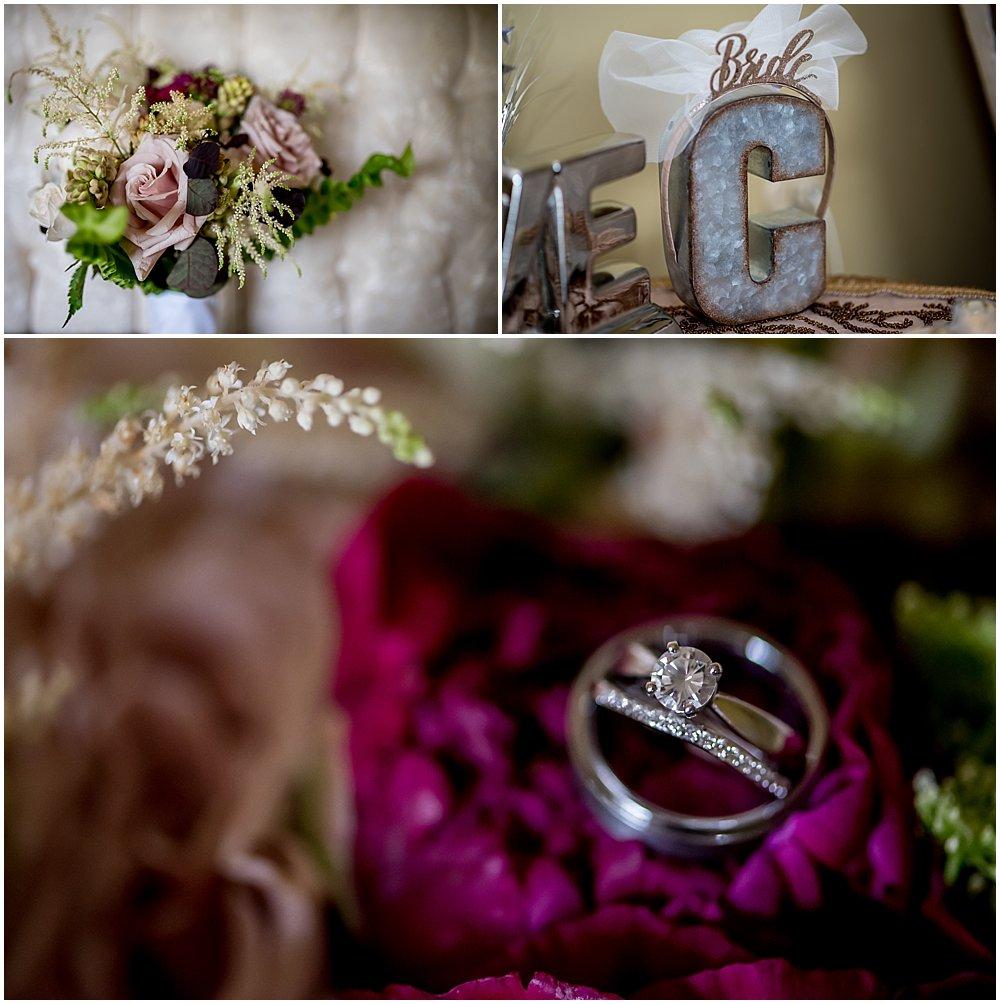 Silver Orchid Photography, Silver Orchid Photography Weddings, Bogert's Covered Bridge, Allentown, PA, Outdoor Wedding, Summer Wedding, Fun Wedding, Contemporary Wedding, Syrian Wedding