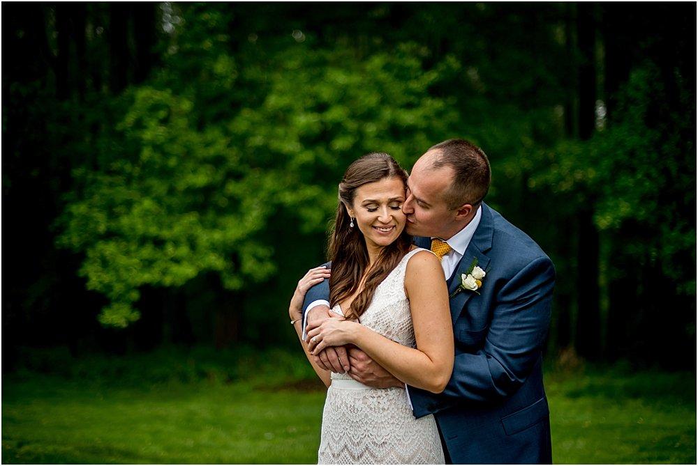 Silver Orchid Photography, Silver Orchid Photography Weddings, Deerfield Golf Club, Newark, DE, Spring Wedding, Outdoor, Contemporary