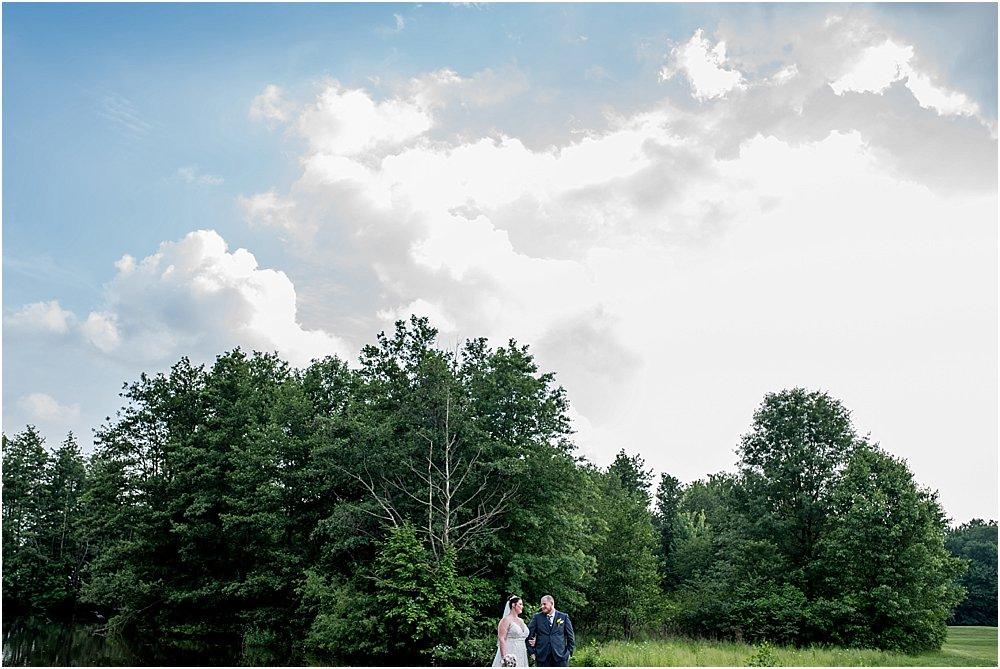 Silver Orchid Photography, Silver Orchid Photography Weddings, The Loft at Landis Creek, Limerick, PA, Outdoor Wedding, Summer Wedding, Fun Wedding, Contemporary Wedding