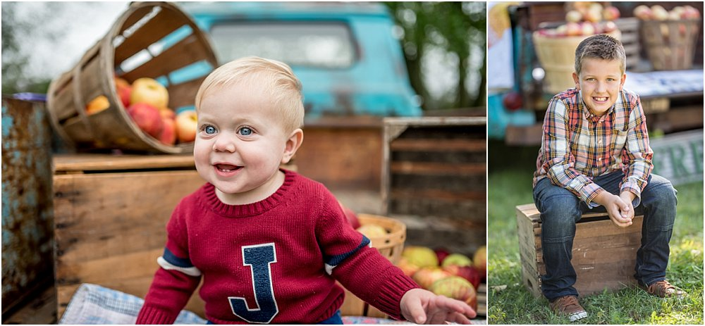 Silver Orchid Photography, Silver Orchid Photography Portraits, Perkiomenville, Montgomery County, PA, Little Blue Truck, Chevy Apache, Vintage Truck, Watermelons, Apples, Valentine's Day, Easter, Spring Sessions, Mini Sessions, Full Sessions, Summer Sessions, Studio Sessions, Outdoor Sessions, Simple, Vintage, Nature, Farm