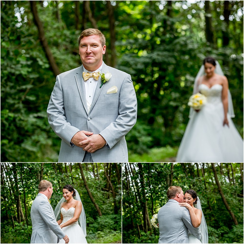 Silver Orchid Photography, Silver Orchid Photography Weddings, Tara's 2 Cents, Tara's Two Cents, Wedding day tips, Wedding day timeline, Getting ready, Details, first look, Ceremony, Bride and groom portraits, family portraits, Entrances, Reception, Send off