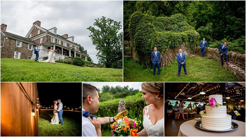 Silver Orchid Photography, Silver Orchid Photography Weddings, Top 10 Venues, Tara's 2 Cents, Southeastern, PA, Montgomery County, Bucks County, Local Venues
