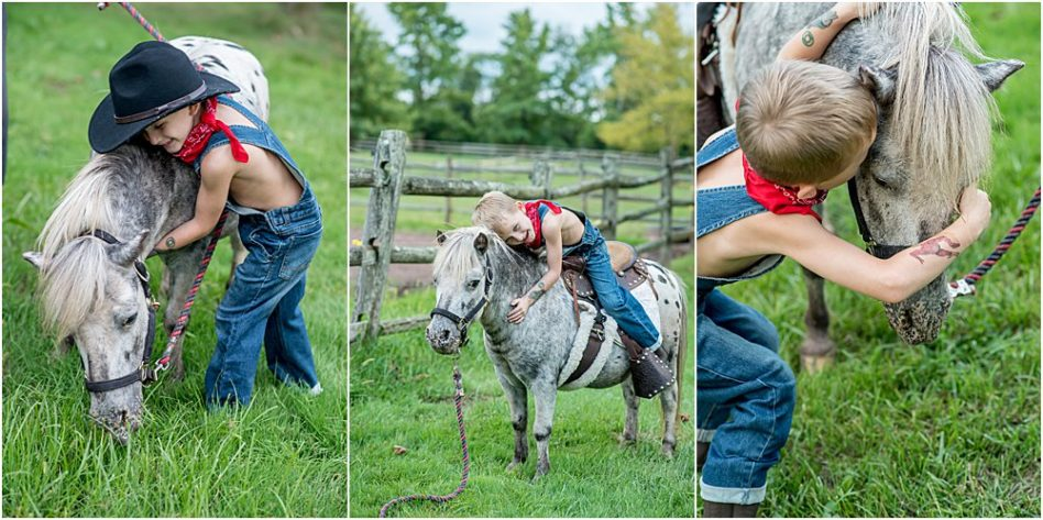 Silver Orchid Photography, Silver Orchid Photography Portraits, Perkiomenville, PA, Nature, Outdoor Session, Farm, Farm Animals, Barn, Farm Sessions, Spring Sessions, Summer Sessions