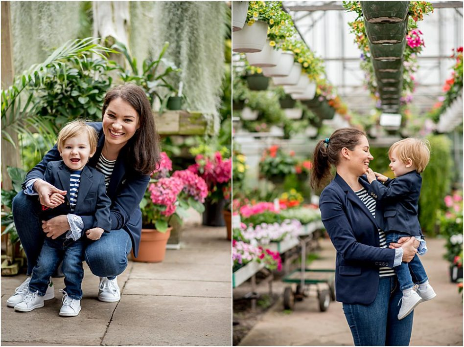 Silver Orchid Photography, Silver Orchid Photography Portraits, PA, Greenhouse Sessions, Florals, Spring, Greenhouse