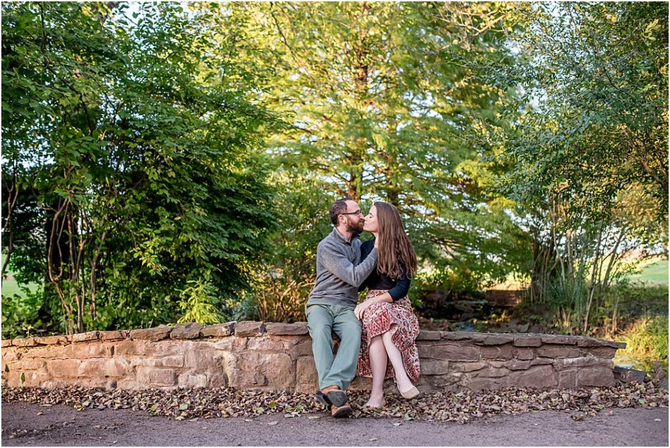 Silver Orchid Photography, Silver Orchid Photography Portraits, Perkiomenville, PA, Nature, Outdoor Session, Sunset, Sunset Sessions, Spring Sessions, Summer Sessions