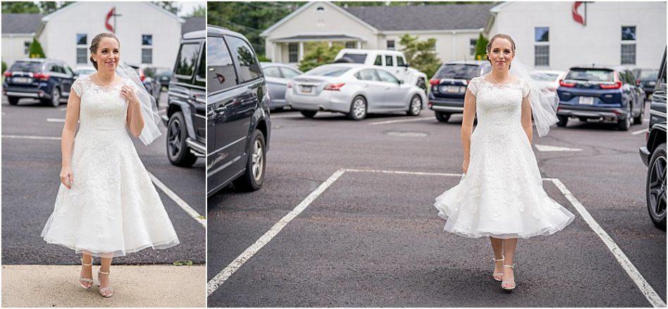 Silver Orchid Photography, Silver Orchid Photography Weddings, Normandy Farms, Blue Bell, Montgomery County, PA, Summer Wedding, Church Wedding, Luncheon Wedding, Small Wedding