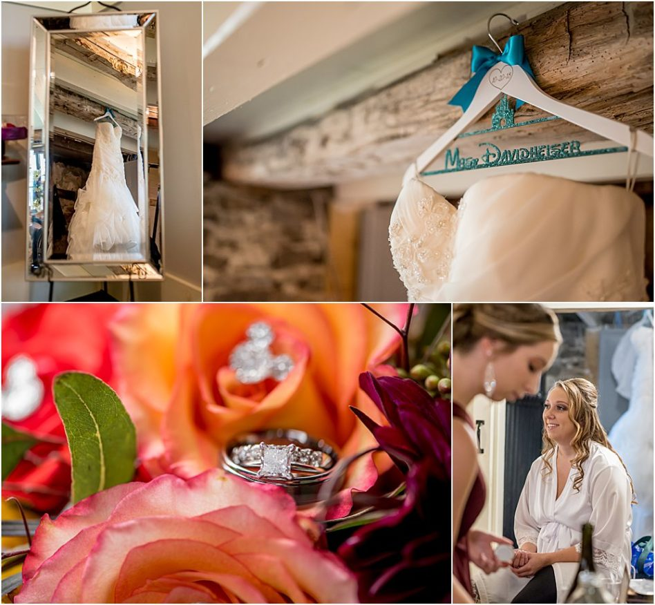 Silver Orchid Photography, Silver ORchid Photography Weddings, Meyers Farm, Quakertown, Bucks County, PA, Fall Wedding, Outdoor Wedding, Farm Wedding, Barn Wedding, Rustic Wedding, October Wedding, Country Wedding, Disney Wedding, Fun Wedding