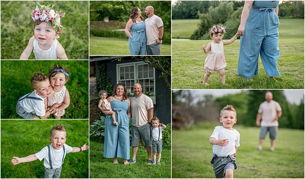 Silver Orchid Photography, Silver Orchid Photography Portraits, Southeastern PA, PA, Family Sessions, Family Photography, Choosing a Photographer, #1 Mistake, #1 Mistake People Make When Choosing A Photographer
