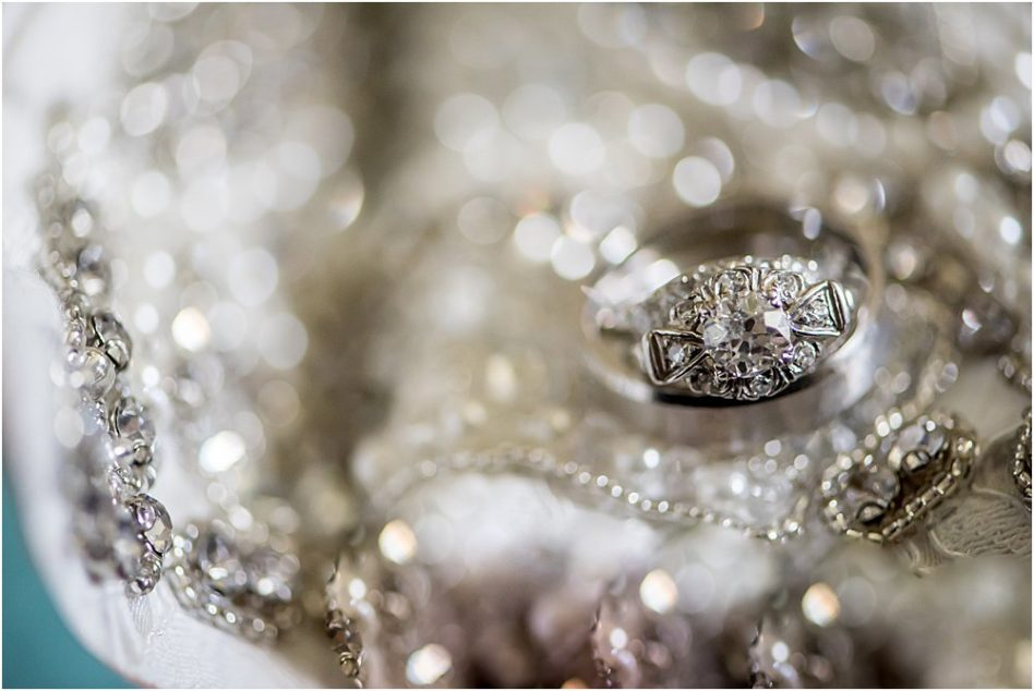 Silver Orchid Photography, Silver Orchid Photography Weddings, Loft At Landis Creek, Limerick, Montgomery County, PA, Summer Wedding, August Wedding, Outdoor Wedding, Fun Wedding