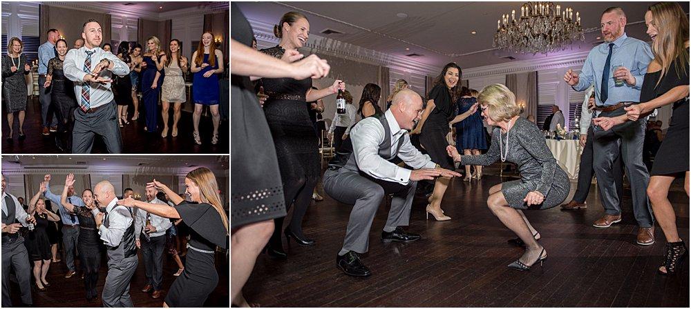 Silver Orchid Photography, Silver Orchid Photography Weddings, Montgomery County, PA Wedding, Blue Bell Country Club, Blue Bell PA, Church Wedding, Fun Wedding