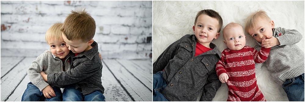 Silver Orchid Photography, Silver Orchid Photography Portraits, Southeastern PA, PA, Family Sessions, Studio Session, Family Milestones