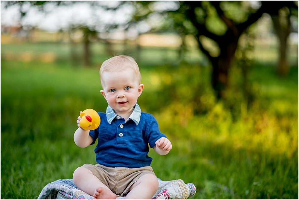 Silver Orchid Photography, Silver Orchid Photography Portraits, Southeastern PA, PA, Family Sessions, Outdoor Session, Summer Session, Family Milestones