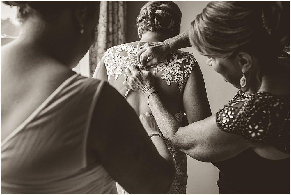 Silver Orchid Photography, Silver Orchid Photography Weddings, Getting Ready, Mom and Bride, Mother of the Bride, Hair and Makeup, Bride Getting Ready, Wedding Details