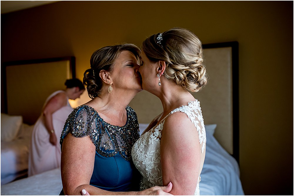 Silver Orchid Photography, Silver Orchid Photography Weddings, Getting Ready, Mom and Bride, Mother of the Bride, Hair and Makeup, Bride Getting Ready, Wedding Details