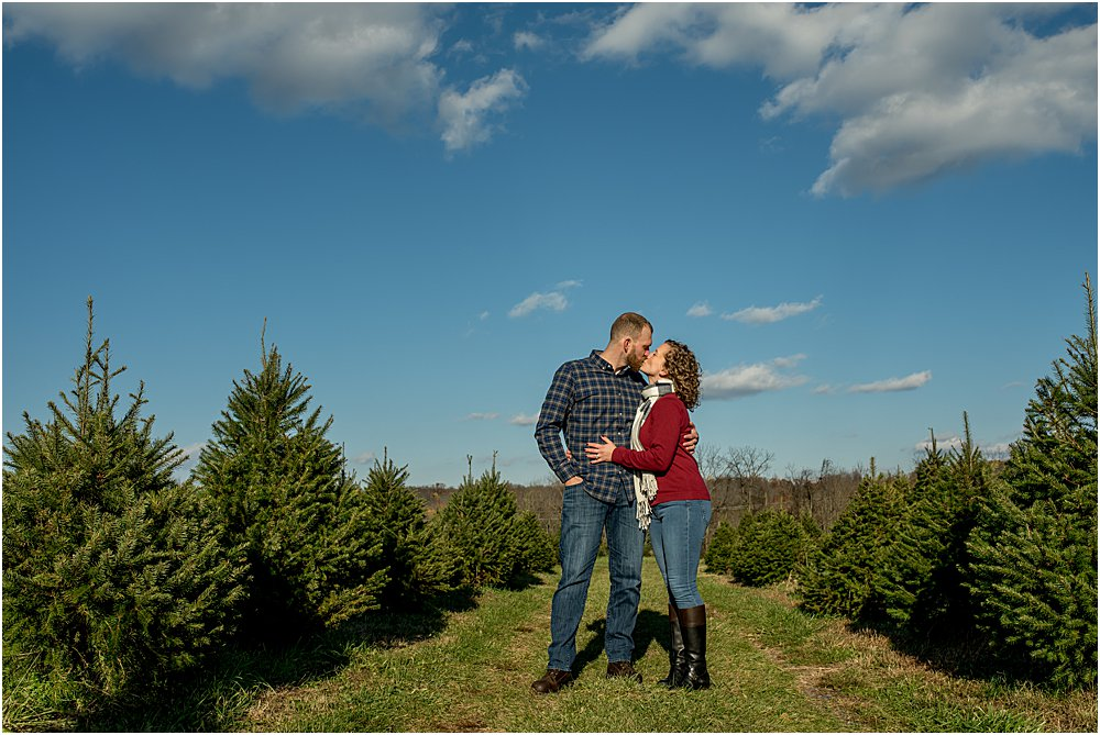 Silver Orchid Photography, Silver Orchid Photography Portraits, Montgomery County, PA, Christmas Portraits, Tree Farm, Christmas Tree Farm , Holiday Pictures, Christmas Pictures