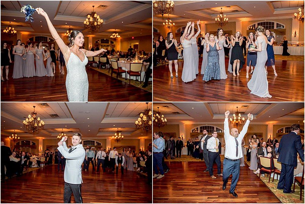 Silver Orchid Photography, Silver Orchid Photography Weddings, Montgomery County, PA Wedding, Rivercrest Golf Club, Philadelphia Art Museum, Philadelphia Wedding, PA, Church Wedding, Fun Wedding, March Wedding, Spring Wedding