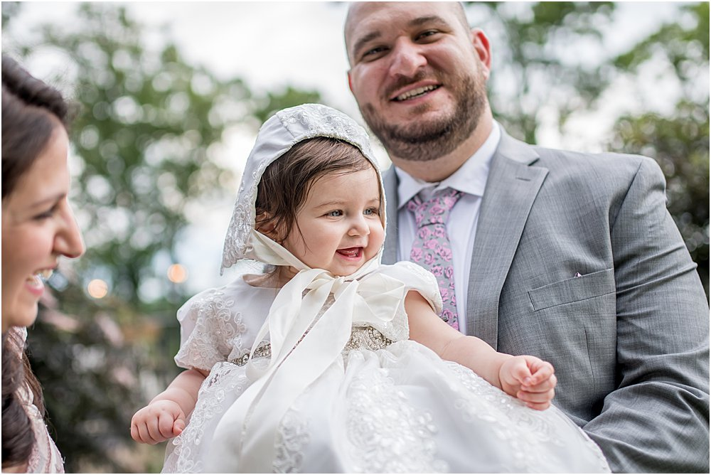 Silver Orchid Photography, Silver Orchid Photography Portraits, PA, Christening Pictures, Christening, Reception Photography, Country Club