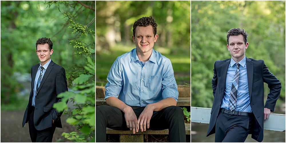Silver Orchid Photography, Silver Orchid Photography Portraits, Senior Portraits, Senior Pictures, Outdoor Senior Pictures, High School Senior Pictures, Fall Senior Pictures, Park Portraits