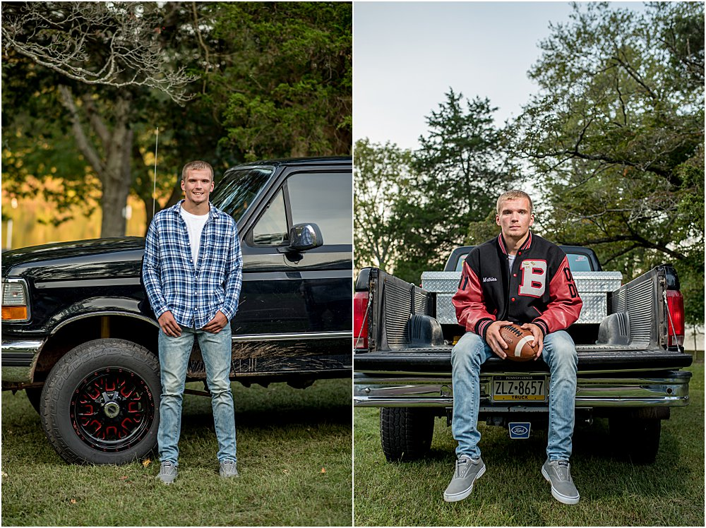 Silver Orchid Photography, Silver Orchid Photography Portraits, Senior Portraits, Senior Pictures, Outdoor Senior Pictures, High School Senior Pictures, Fall Senior Pictures, Park Portraits