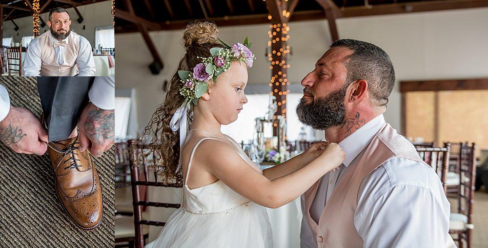 Silver Orchid Photography, Silver Orchid Photography Weddings, Loft at Landis Creek, Limerick, Montgomery County, PA, PA Wedding, Outdoor Wedding, Fun Wedding, July Wedding, Summer Wedding