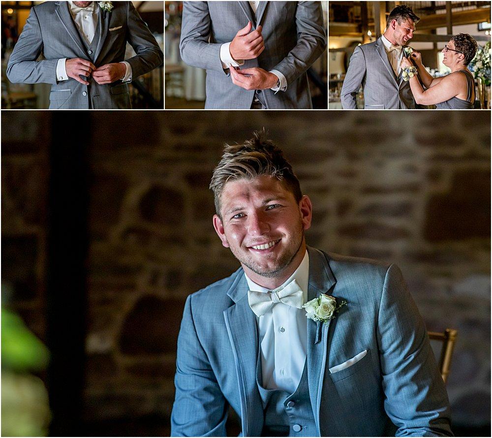 Silver Orchid Photography, Silver Orchid Photography Weddings, Collegeville, Montgomery County, PA, PA Wedding, Outdoor Wedding, Fun Wedding, June Wedding, Summer Wedding, Barn on Bridge