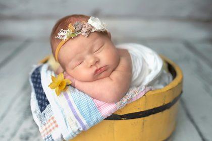 Silver Orchid Photography, Silver Orchid Photography Portraits, Newborn Portraits, Newborn Session, Newborn, Studio Session, Montgomery County PA, PA