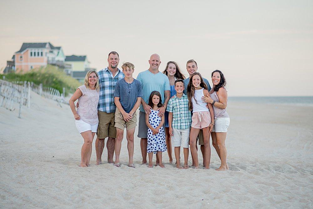 Silver Orchid Photography, Silver Orchid Photography Portraits, Family Portraits, Beach Portraits, Beach Family Portraits
