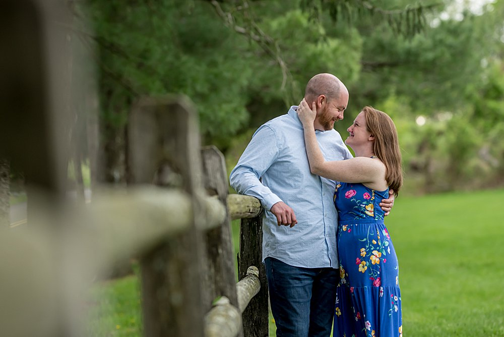 Silver Orchid Photography, Silver Orchid Photography Portraits, Engagement Session, Lilliput Farm, Park Portraits, Couple Portraits