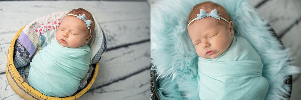 Silver Orchid Photography, Silver Orchid Photography Portraits, Newborn Portraits, Newborn Session, Newborn, Studio Session, Montgomery County PA, PA