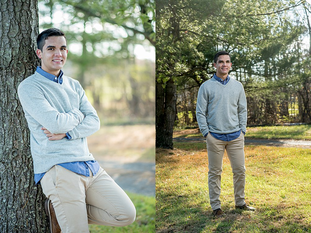 Silver Orchid Photography, Silver Orchid Photography Portraits, Senior Portraits, Senior Pictures, Outdoor Senior Pictures, High School Senior Pictures, Winter Senior Pictures, Park Portraits