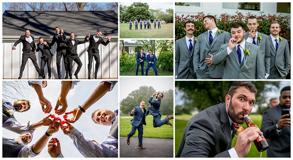 Silver Orchid Photography, Silver Orchid Weddings, Wedding Photographer, PA Wedding Photographer, Wedding Candids, Candid Moments, Wedding Candid Photographer, Candid Photographer, Candid Photos, Best of the Knot 2019, Southeastern PA