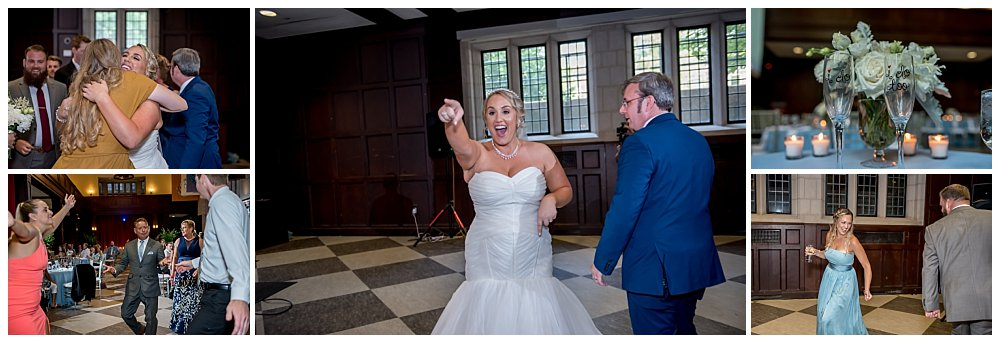 Silver Orchid Photography, Silver Orchid Weddings, Wedding Photographer, PA Wedding Photographer, University of Pennsylvania, Philadelphia Wedding, PA Wedding, Best of the Knot 2019, Southeastern PA