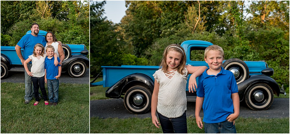 Silver Orchid Photography, Silver Orchid Photography Portraits, Outdoor Portraits, Family Portraits, Extended Family Portraits, Extended Family Pictures