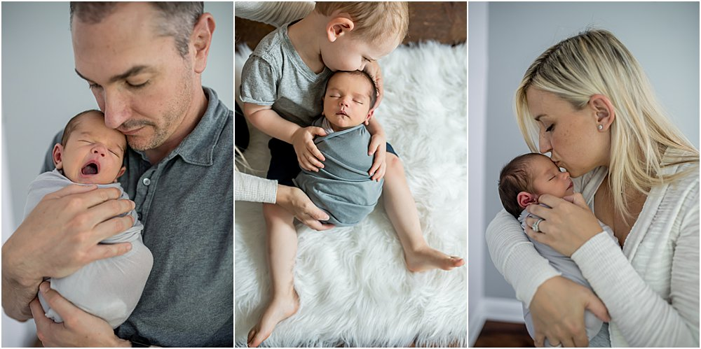 Silver Orchid Photography, Silver Orchid Portraits, Newborn Session, Baby Portraits, Newborn Boy Session, Newborn, Southeastern PA, PA