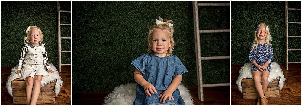 Silver Orchid Photography, Silver Orchid Photography Portraits, Southeastern PA, PA, Newborn Session, Baby Portraits, Newborn Portraits