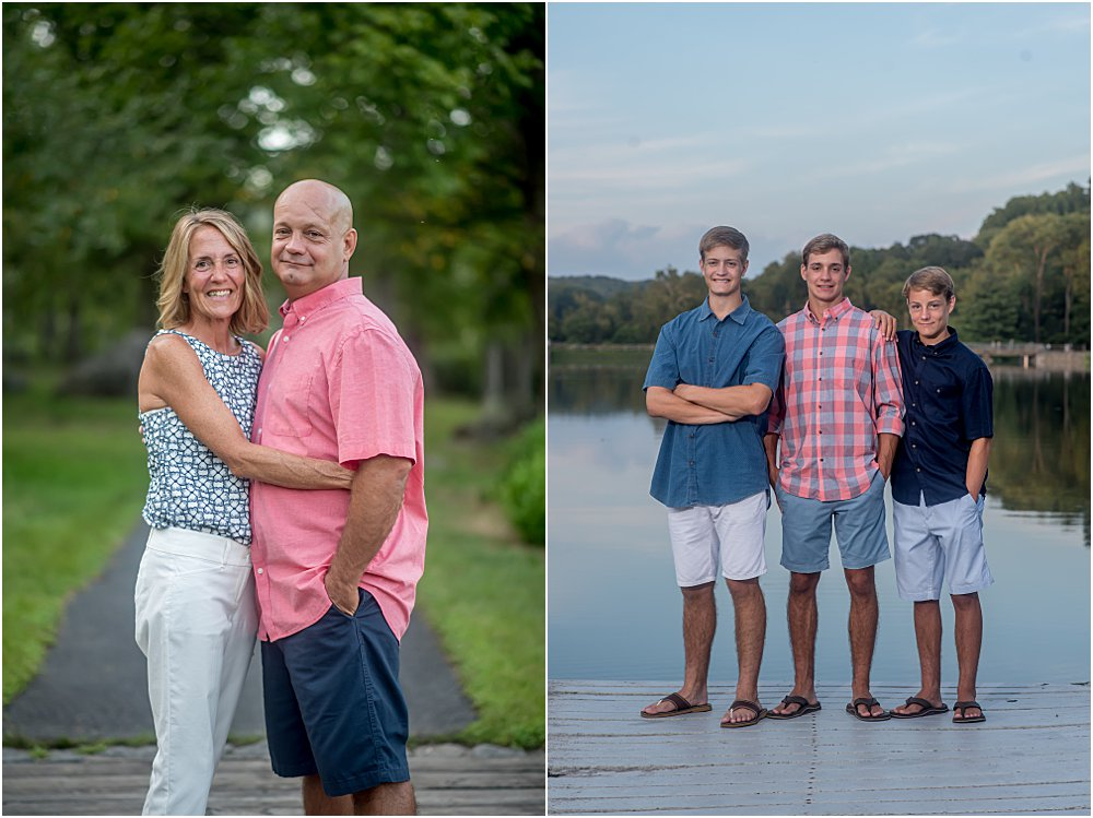 Silver Orchid Photography, Silver Orchid Photography Portraits, Family Portraits, Outdoor Portraits, Family Portraits, Park Portraits