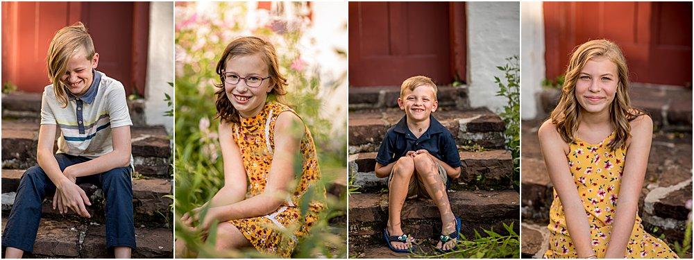 Silver Orchid Photography, Silver Orchid Photography Portraits, Family Portraits, Outdoor Portraits, Fall Family Portraits