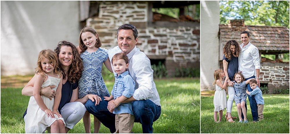 Silver Orchid Photography, Silver Orchid Photography Portraits, Outdoor Portraits, Family Portraits, Park Portraits