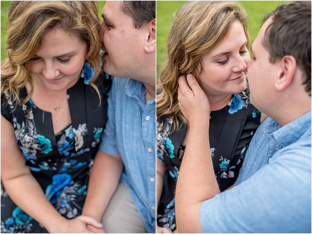 Silver Orchid Photography, Silver Orchid Photography Portraits, Engagement Session, Vineyard Portraits, Park Portraits, Couple Portraits