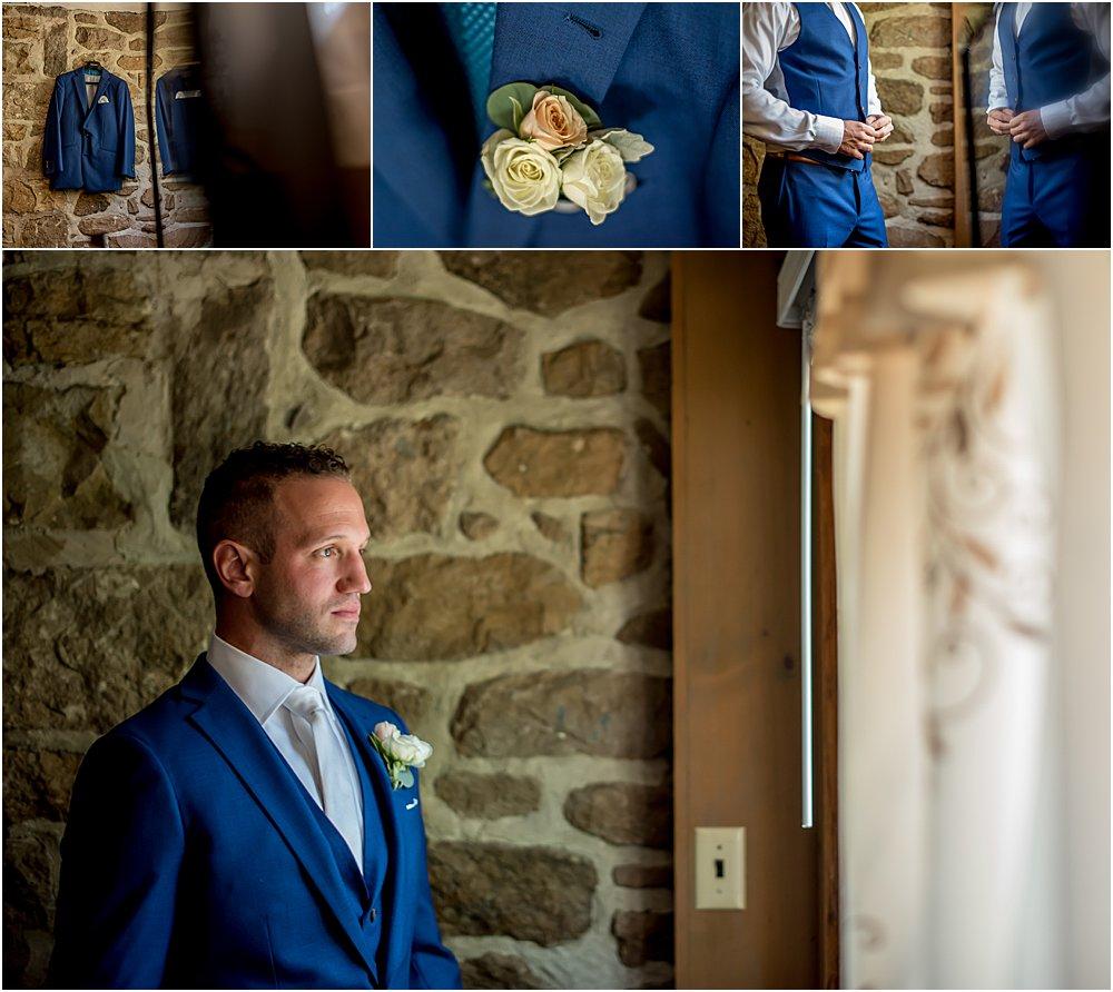 Silver Orchid Photography, Silver Orchid Photography Weddings, HollyHedge Estate, New Hope, Bucks County, PA, PA Wedding, Bucks County Wedding, New Hope Wedding, HollyHedge Estate Wedding, Summer Wedding, August Wedding, Outdoor Wedding, Fun Wedding