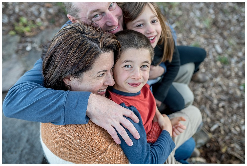 Silver Orchid Photography, Silver Orchid Photography Portraits, Outdoor Portraits, Family Portraits, Portrait Photography, Park Portraits