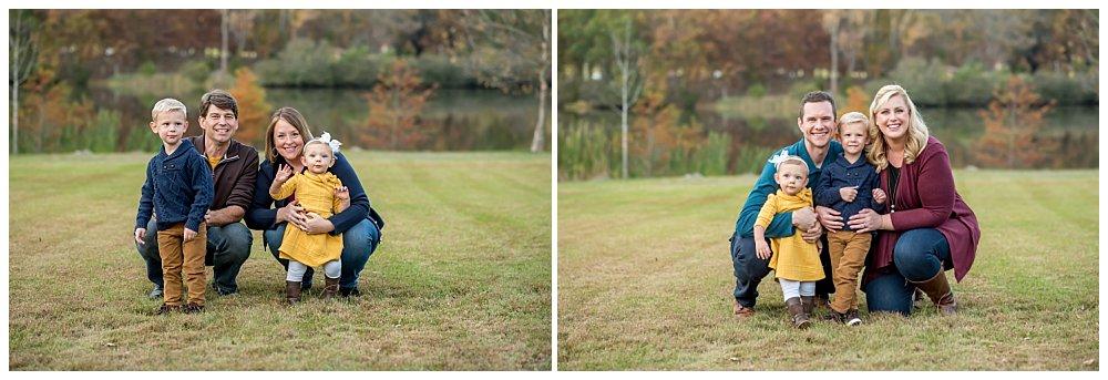 Silver Orchid Photography, Silver Orchid Photography Portraits, Outdoor Portraits, Family Portraits, Extended Family Portraits, Green Lane Park, Portrait Photography, Park Portraits