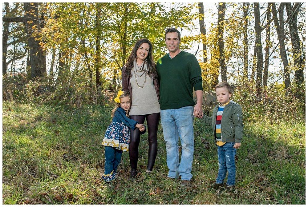 Silver Orchid Photography, Silver Orchid Photography Portraits, Family Portraits, Portrait Photography