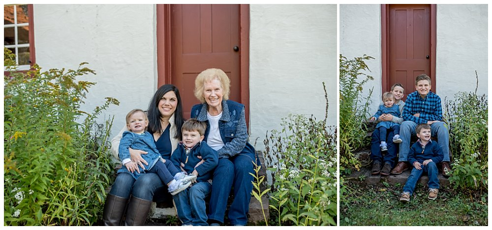 Silver Orchid Photography, Silver Orchid Photography Portraits, Family Portraits, Portrait Photography