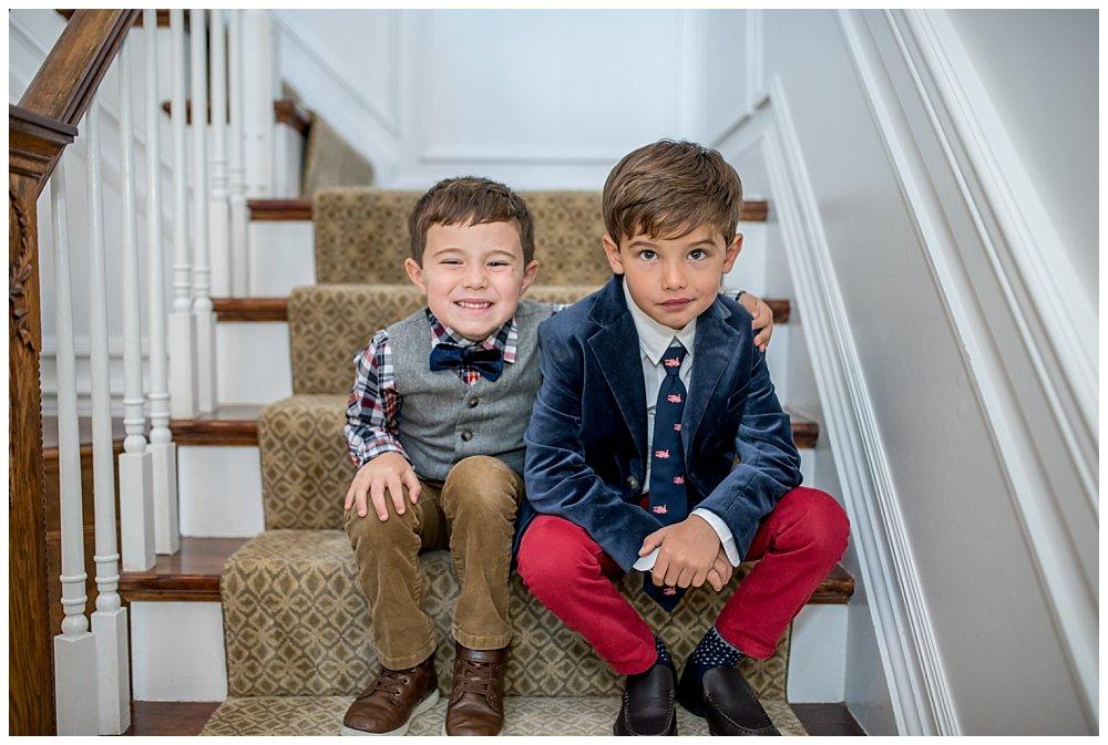 Silver Orchid Photography, Silver Orchid Photography Portraits, In-home Portraits, Family Portraits, Portrait Photography