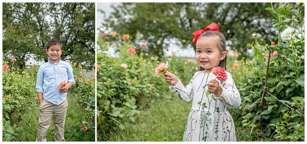Silver Orchid Photography, Silver Orchid Photography Portraits, Outdoor Portraits, Family Portraits, Portrait Photography, Park Portraits